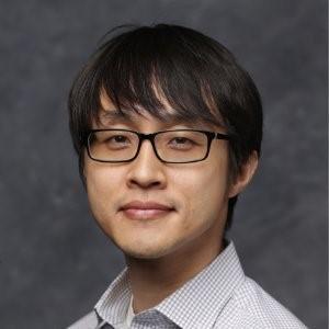 Dongkyun Kang