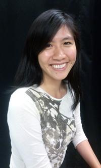 Tsu-Te Judith Su