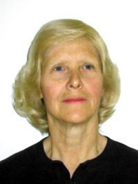 Linda S. Powers