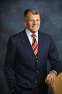 Evan C. Unger