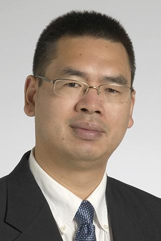 Zong-Ming Li