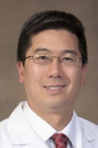Phillip Kuo