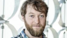Philipp Gutruf