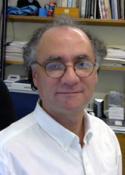 Jean-Marc Fellous