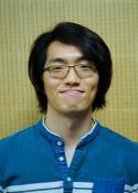 Samuel Younghwan Kim
