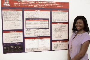 BME Student Research Expo